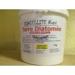Diacellite Nutri en kg